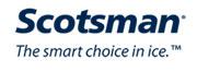 logo_scotsman